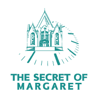 The secret of Margaret