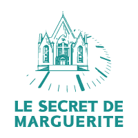 Le secret de Marguerite